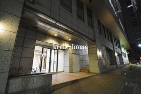 御茶ノ水駅 徒歩5分の外観画像