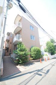 南新宿駅 徒歩3分その他