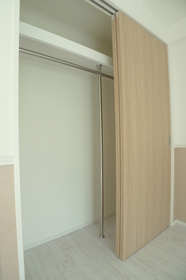 ブランドールネオ 202号室
