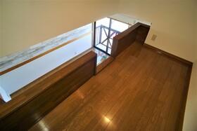 https://image.rentersnet.jp/6db2d74d-631c-4f77-967c-411b944b17d3_property_picture_956_large.jpg_cap_居室