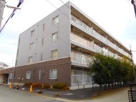 海老名駅 徒歩24分の外観画像