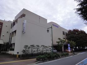 https://image.rentersnet.jp/6dc4ec7c03f1f63e2e5315541337bdfc_property_picture_2418_large.jpg_cap_大森内科医院