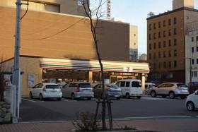 https://image.rentersnet.jp/6de5ec70-8bbf-4b63-bb84-34bd1cd6b8d3_property_picture_2871_large.jpg_cap_セブンイレブン新潟寄居町店