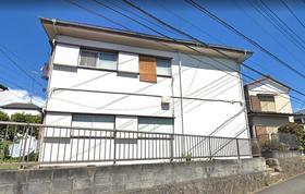 コーポ山田の外観画像
