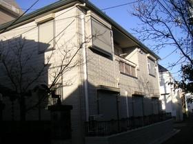 東十条駅 徒歩11分の外観画像
