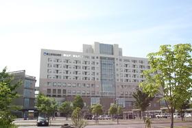 https://image.rentersnet.jp/6dfac71724d1bbf622e4e0d3cc824301_property_picture_955_large.jpg_cap_新潟県立新発田病院