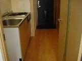 https://image.rentersnet.jp/6e078df4-edaf-4fcd-9296-262f36aa1697_property_picture_2988_large.jpg_cap_キッチン