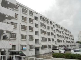 ラソパール東戸塚の外観画像