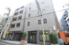 東急ドエルグラフィオ麹町の外観画像