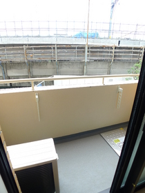 ボーブリアンあさひ (各種駐輪場完備) 308号室
