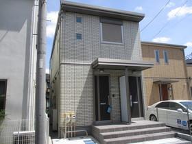 武蔵中原駅 徒歩17分の外観画像