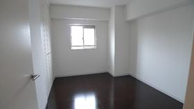 ラフィネ ブランシュ 303号室
