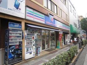 https://image.rentersnet.jp/6e85911419082f698768205910cea903_property_picture_961_large.jpg_cap_コミュニティストア