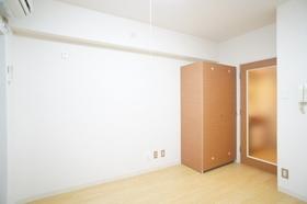 南行徳パークスクエア 306号室