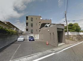 鶴巻温泉駅 車19分4.9キロの外観画像