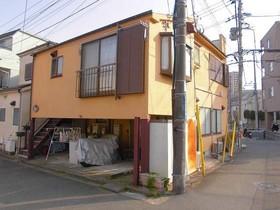 片倉町駅 徒歩10分の外観画像