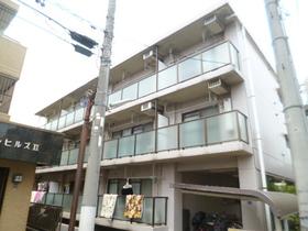 下赤塚駅 徒歩4分