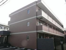 祖師ヶ谷大蔵駅 徒歩23分の外観画像