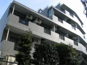FT文京の外観画像