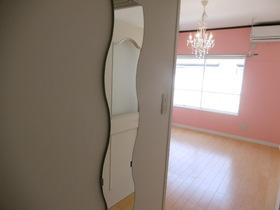 https://image.rentersnet.jp/6f1860e5a77586bbb192dd5f3bbd8497_property_picture_1991_large.jpg_cap_居室