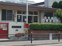 ローズガーデンCOMO 大阪市立加美北幼稚園