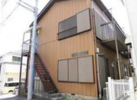 橋本ハウスの外観画像