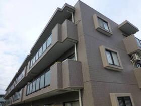 湘南台駅 バス12分「石川」徒歩7分の外観画像