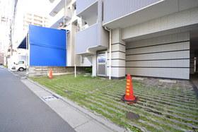 菊川駅 徒歩18分共用設備