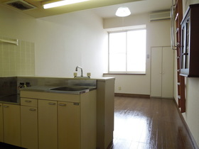 https://image.rentersnet.jp/6f61b095-1709-4762-a518-676e38f2cfdb_property_picture_955_large.jpg_cap_居室