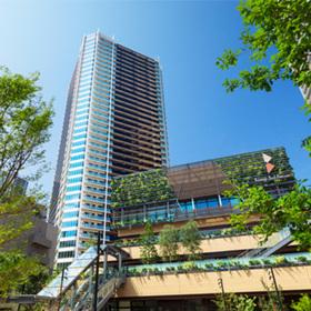 武蔵小杉駅 徒歩1分の外観画像