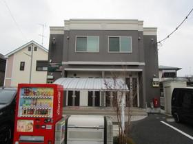 本厚木駅 バス10分「下依知入口」徒歩6分の外観画像