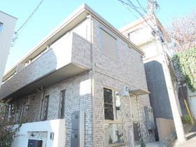 Casa Fiorenteの外観画像