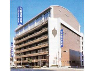レオパレスMITOⅡ 大阪信用金庫東大阪支店