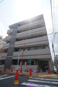2018.7月完成の新築物件です※建築中※