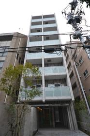 赤坂駅 徒歩6分の外観画像