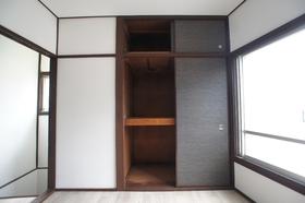 羽田4415戸建 号室