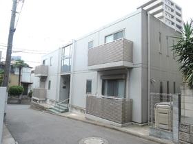早稲田駅 徒歩10分の外観画像