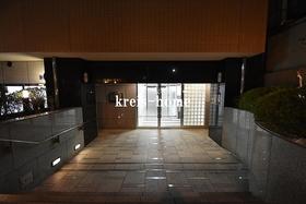 菱和パレス御茶ノ水駿河台の外観画像