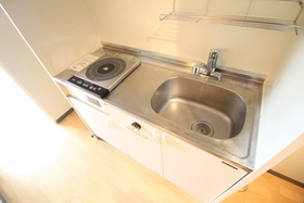 https://image.rentersnet.jp/6fde32c0-bd5f-47a6-a661-972dbe76bd37_property_picture_958_large.jpg_cap_キッチン