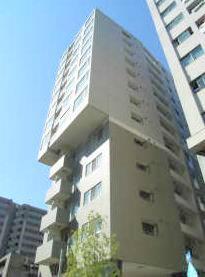 アリスマナーガーデン上野の外観画像