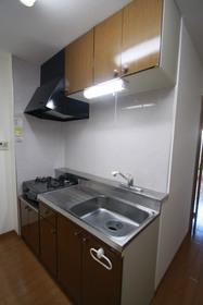 https://image.rentersnet.jp/6fedcc23-bb2f-4cc4-ba3a-66337850bfe1_property_picture_958_large.jpg_cap_キッチン