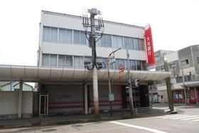 https://image.rentersnet.jp/6ff8b2ba-4d2b-4900-ae29-4a8620d7ecea_property_picture_955_large.jpg_cap_大光銀行新発田支店