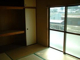 和室、落ち着くんですよね♪