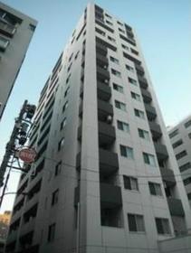 浅草橋駅 徒歩14分の外観画像