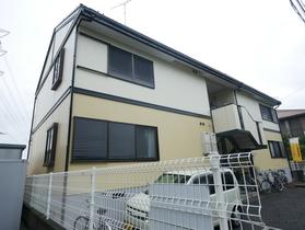 愛甲石田駅 バス10分「下落合」徒歩2分の外観画像