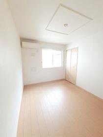 https://image.rentersnet.jp/70775048-bb5c-4b60-966a-cf842d958b02_property_picture_3520_large.jpg_cap_その他