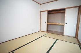 https://image.rentersnet.jp/70816541-ecd5-4c6f-a889-15ec93f19e16_property_picture_956_large.jpg_cap_居室