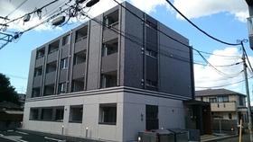 Alta ponto浦和★2020年9月新築★