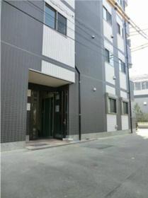 田端駅 徒歩8分の外観画像