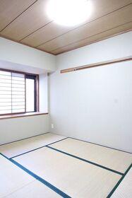 https://image.rentersnet.jp/708c2a37-7a22-4fc0-9041-3b2837222fca_property_picture_2418_large.jpg_cap_クッションフロアに張り替えます♪